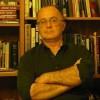 Michael Churchman