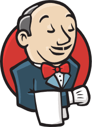 best DevOps tools - jenkins