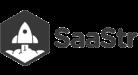 SaaStr Enterprise