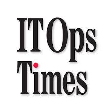 ITOps Times news digest: LogDNA Streaming, Solo.io and Amazon EKS Anywhere partner up, and Dynatrace available on Azure Marketplace