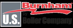 US Burnham Boiler Company
