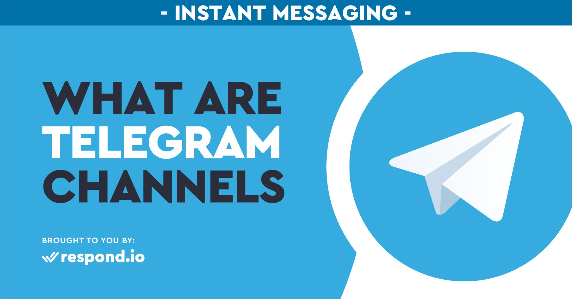 What Are Telegram Channels (Jan 2021)