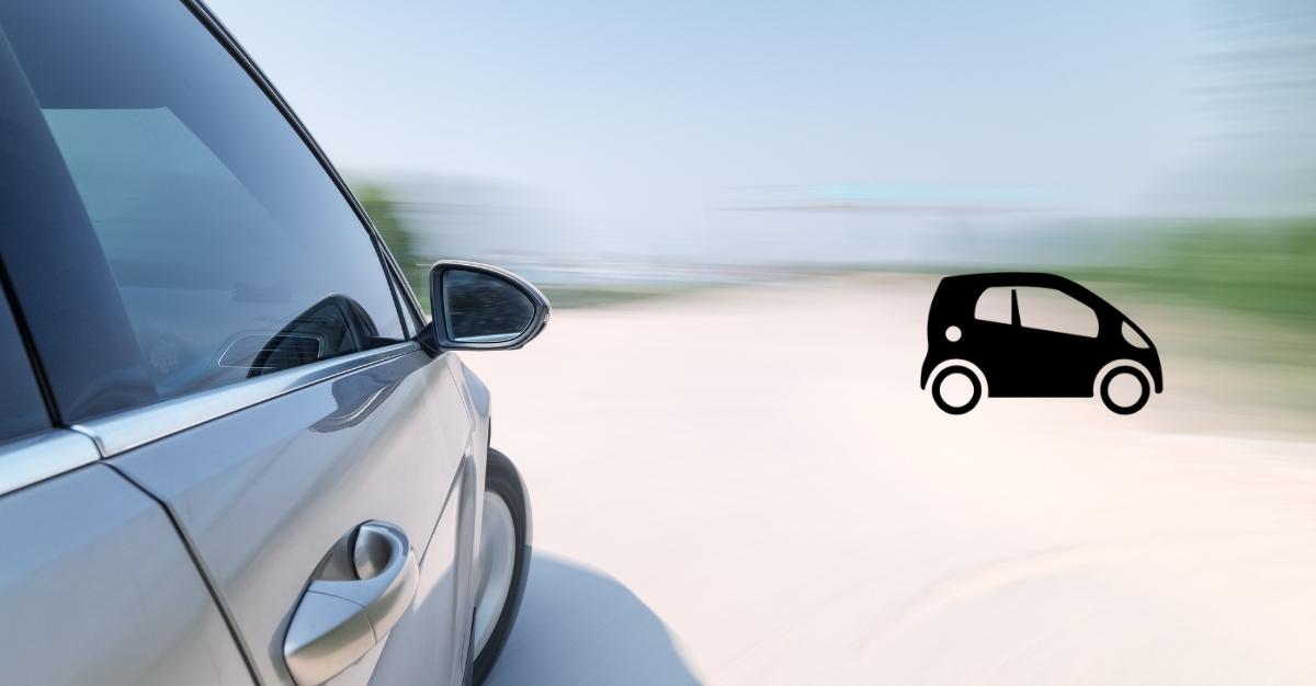 La vignette Crit'Air pour les véhicules sans permis