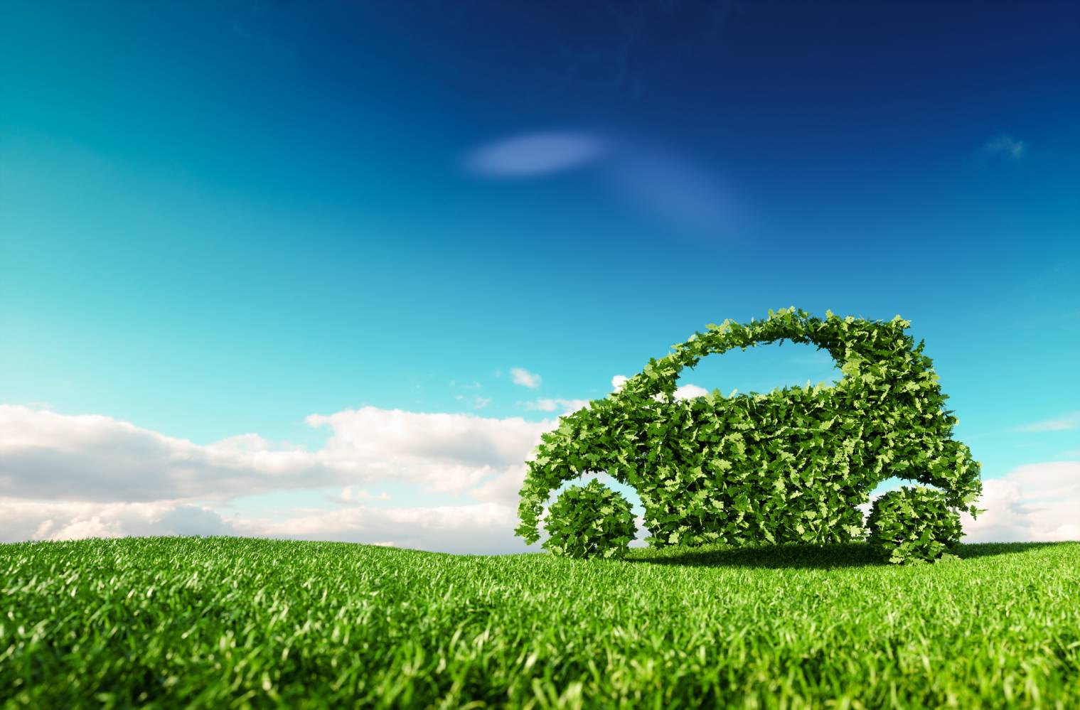 voiture vignette anti pollution