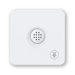 Ultron TH Sensor 奧創溫濕度感應器