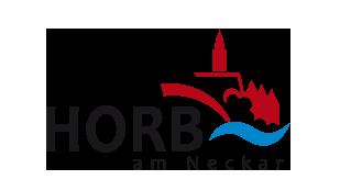 Horb am Neckar Logo