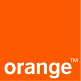 Orange partenaire CashPlus