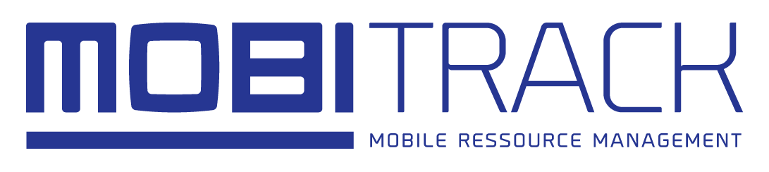 mobitrack logo