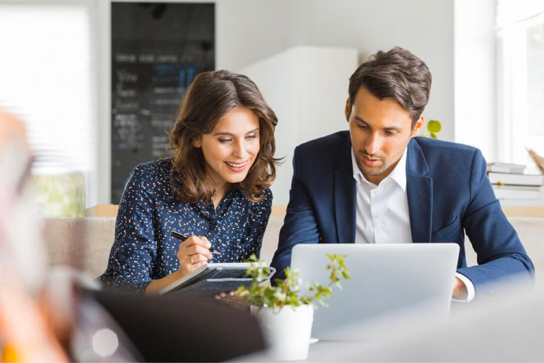financiación de la industria de dotación de personal de cuentas por cobrar