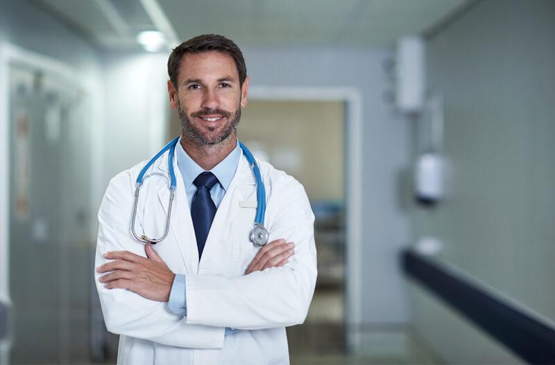 lucrativas industrias de ventas médicas farmacéuticas