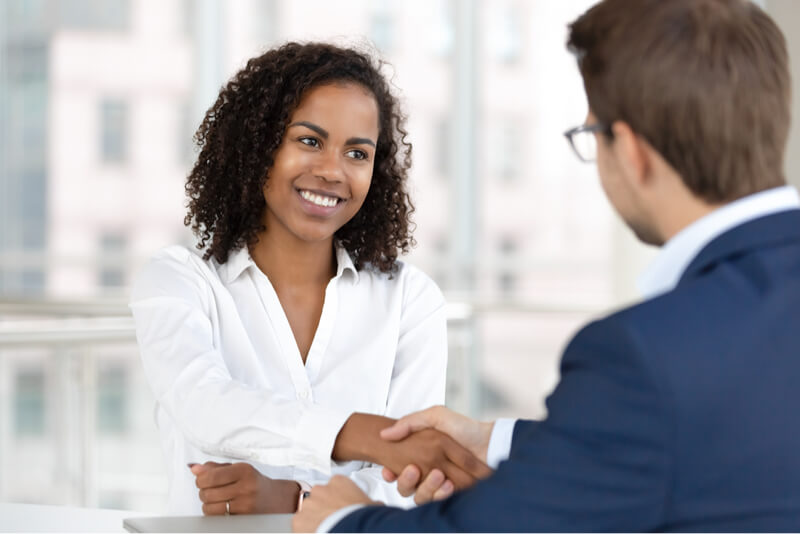 contratista o empleado independiente
