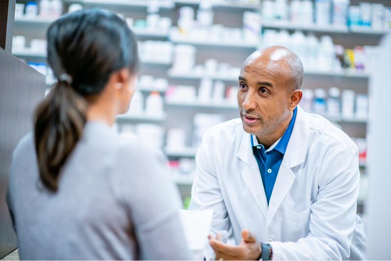 servicio de factoring de cuentas por cobrar proveedores médicos