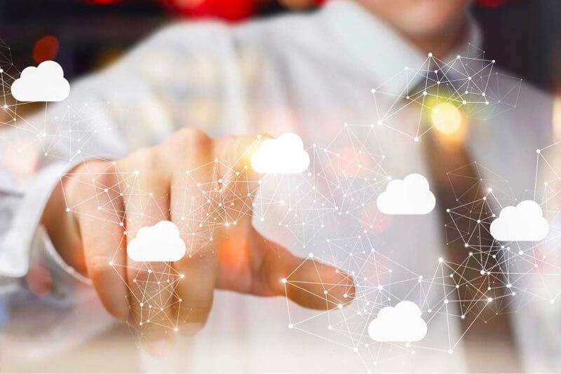 Factoraje de facturas de Personal en Tecnologías de la Información