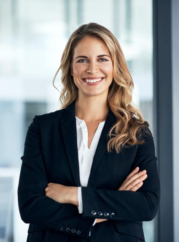 Financing Temporary Staffing Agencies