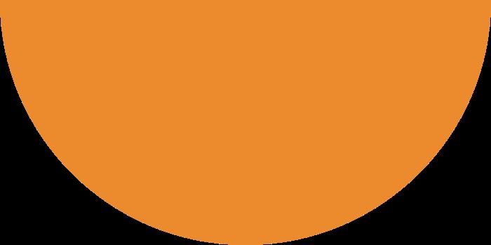 color naranja del 1er Crédito Comercial