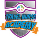 THS travel nurse academy