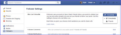 Travel Nurse Facebook Group Followers