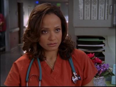 Carla nurse espinosa