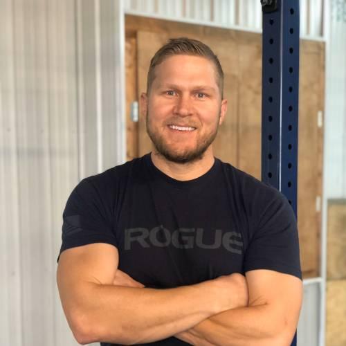 Gym websites that work Thousand Lakes  Fitness Testimonial