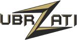 UBRZATI PushPress gym branded app client logo