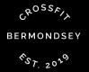 CrossFit Bermondsey Branded Gym App client
