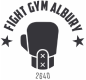 Fight gym boxing PushPress Branded Gym App client