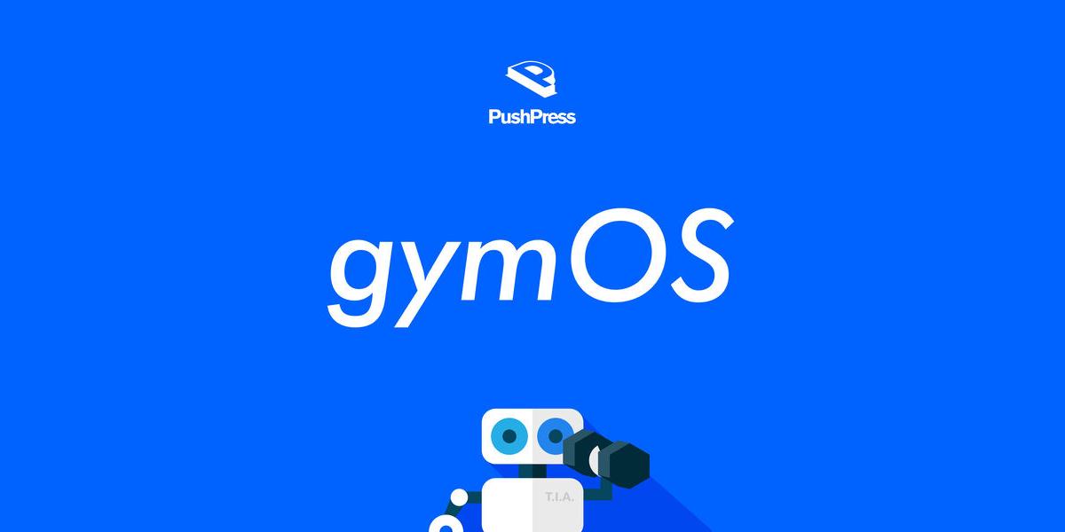 gymos-artwork