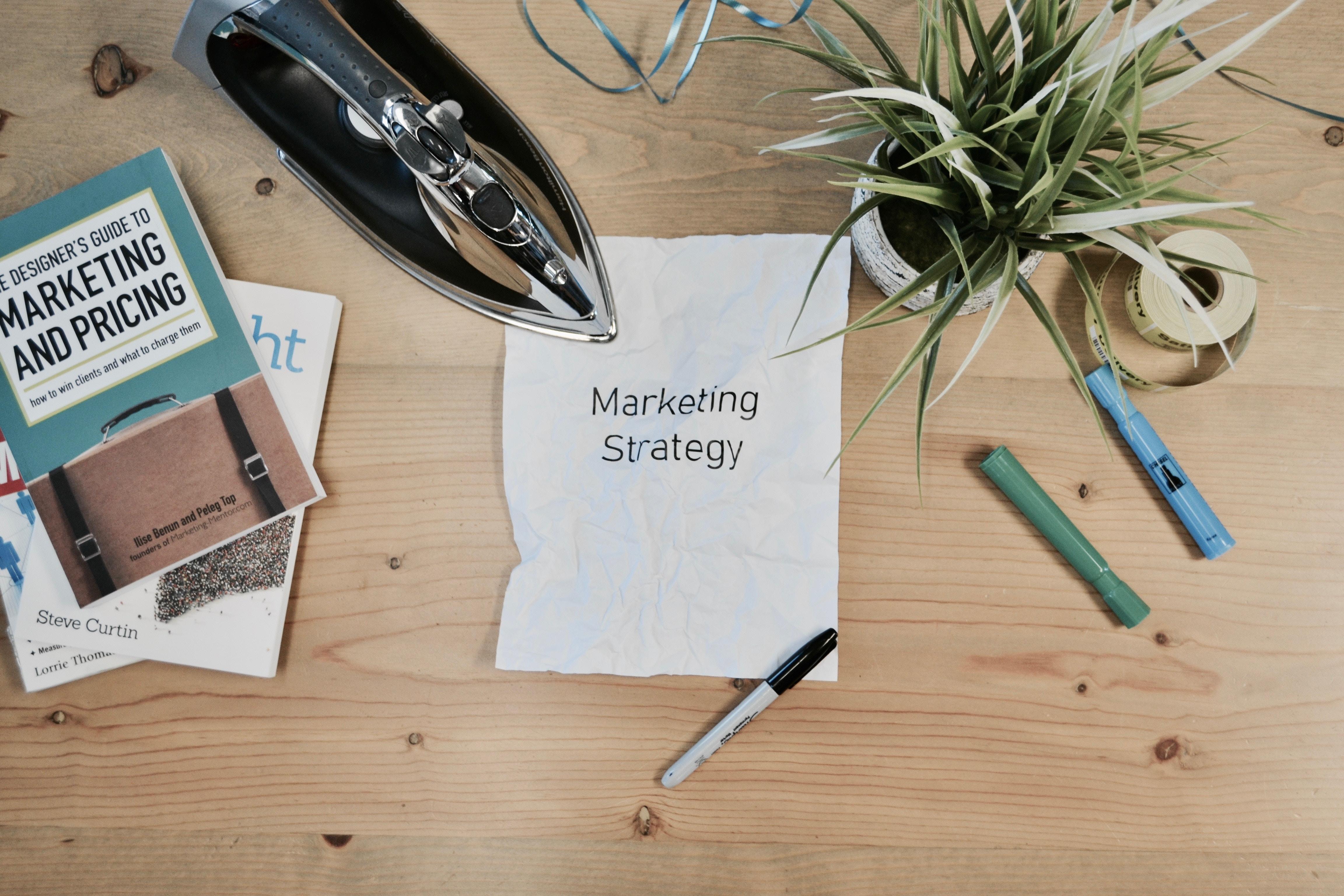 PushPress-Marketing-Strategy-BP05