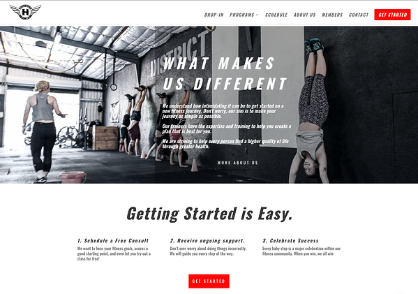 Homepage___District_H_Strength___Fitness