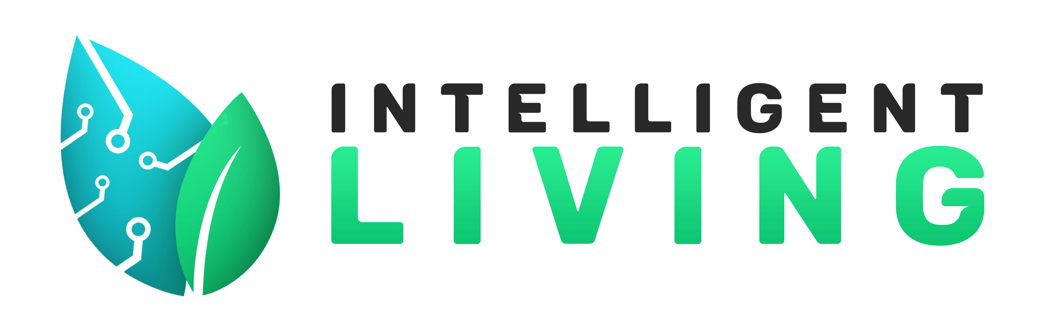 Intelligent living