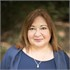 Sharon Broer Accountant