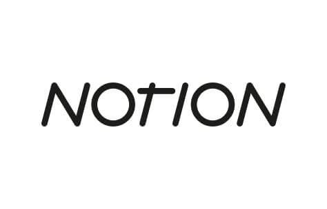 Notion VC