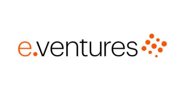 E.ventures VC