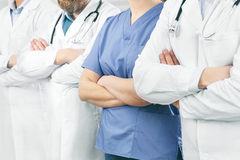5 ways new technologies have already changed healthcare staffing (and why you should too)