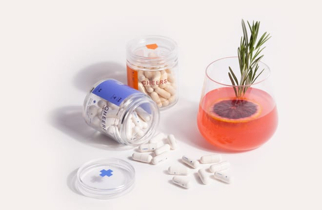 Liver Combo - Restore + Protect