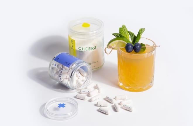 Classic Combo - Restore + Hydrate