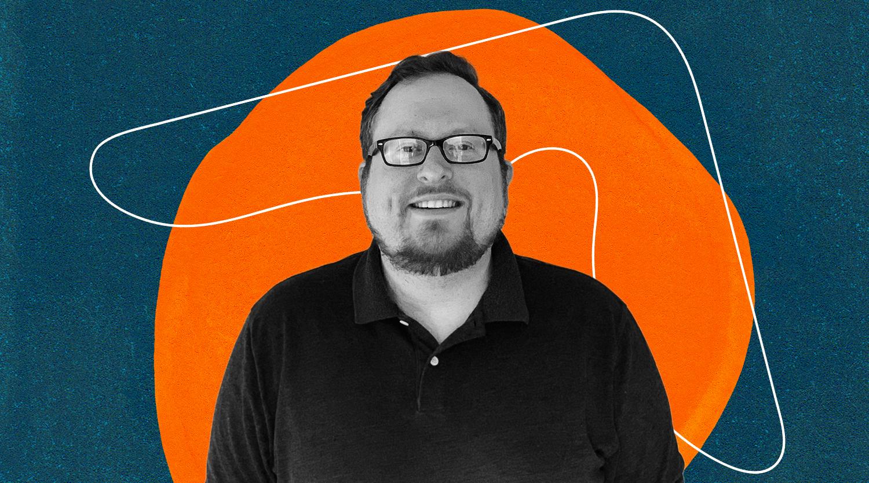 Picture of Daniel Blumberg