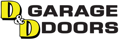 D&D Garage Doors
