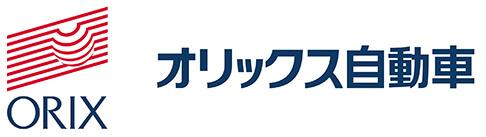 Orix - Japan only