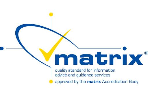 Matrix Training