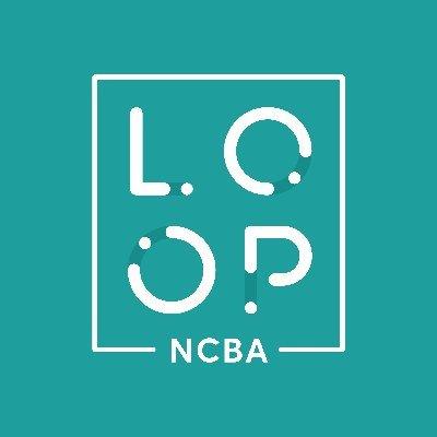 NCBA Loop