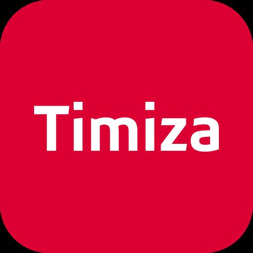 Timiza