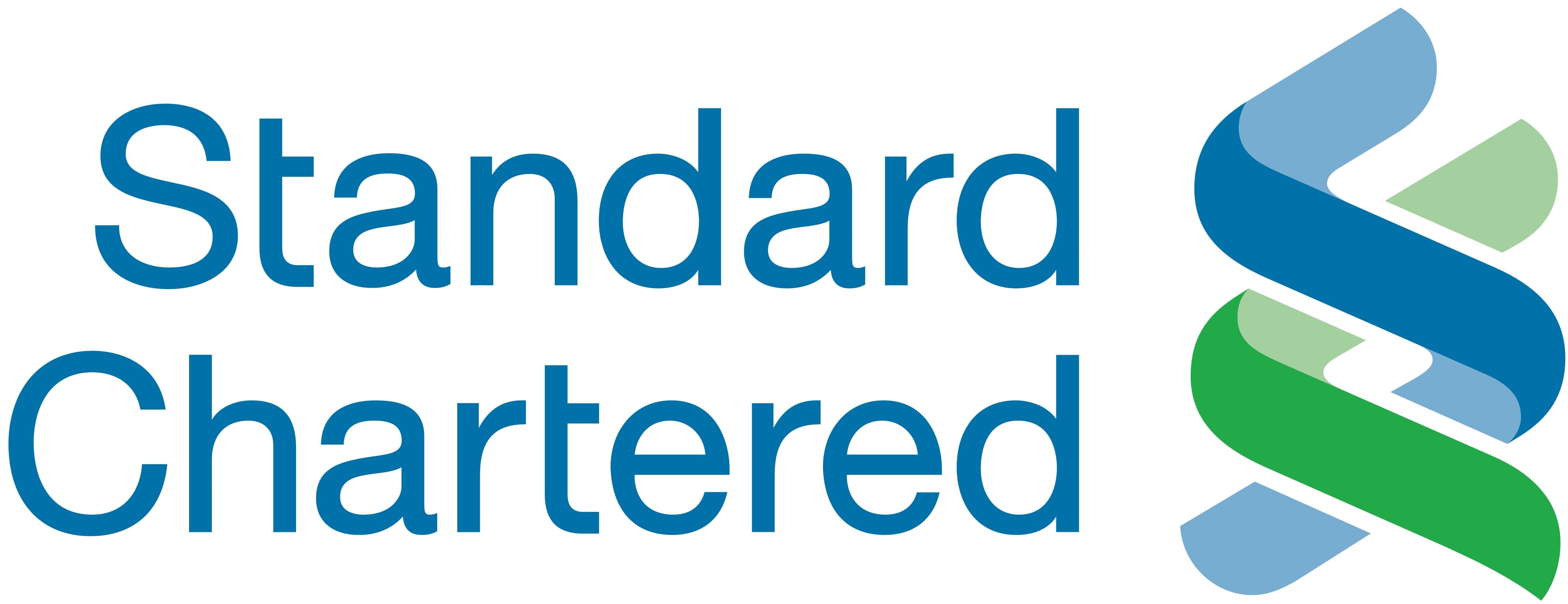Standard Chartered Bank Kenya Limited