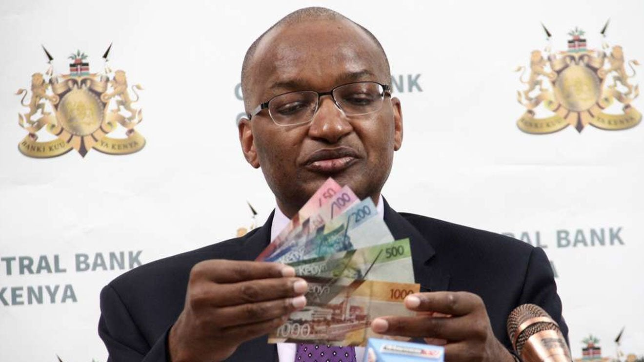 End of CBK Relief Measures: What They Mean for You