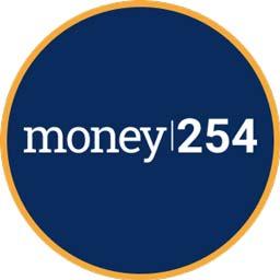 Money254