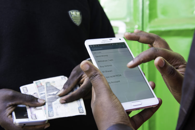 Cheapest Loans in Kenya Revealed After Excise Duty Law