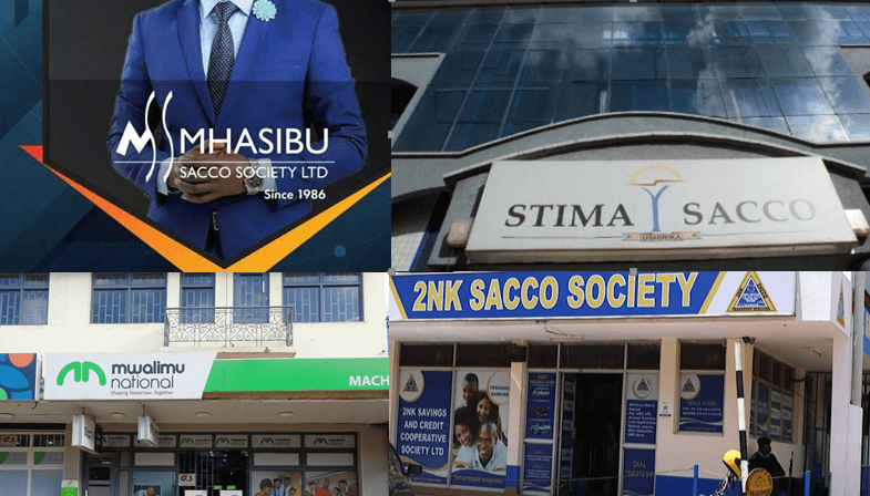 Sacco Dividends to Take Hit Following New Regulations