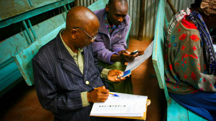 Men Top In Digital Borrowing As Kenyans 'Fuliza' Ksh1.2Bn Daily