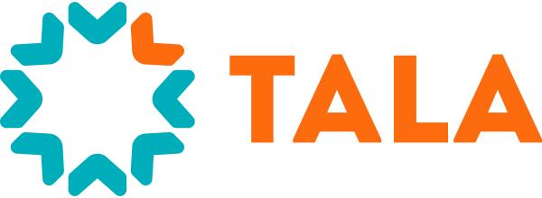 Tala Lending Logo