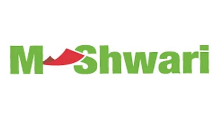 M-Shwari Logo